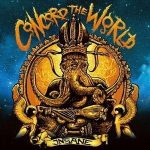 INSANE: Concord The World (CD)