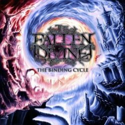 FALLEN DIVINE: Binding Cycle (CD)
