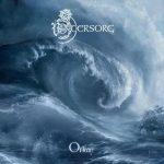 VINTERSORG: Orkan (CD)