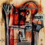 CHAOSWEAVER: Enter The Realm Of D. (+2 bonus) (CD)