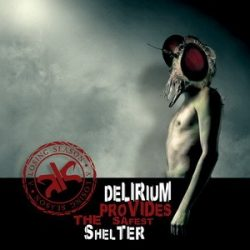 A LOSING SEASON: Delirium Provides The S. (CD) (akciós!)