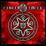 CIRCLE II CIRCLE: Full Circle (2CD, Best Of)