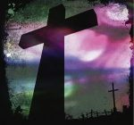DOWN: Down IV Part 1. - The Purple EP (CD)