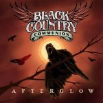 BLACK COUNTRY COMMUNION: Afterglow (CD)