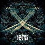 69 EYES: X. (+DVD, digipack, ltd.) (CD)