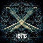 69 EYES: X. (CD) (akciós!)