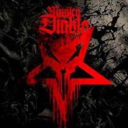 MUSICA DIABLO: Musica Diablo (CD)