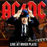 AC/DC: Live At River Plate (2CD)