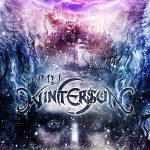 WINTERSUN: Time I (CD)