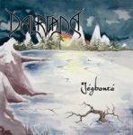 DALRIADA: Jégbontó (+bonus, 2012 újra kiadás) (CD)