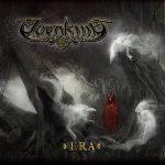 ELVENKING: Era (CD)