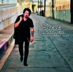 STEVE LUKATHER: Transition (LP)