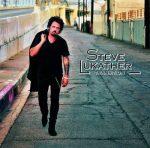 STEVE LUKATHER: Transition (LP)