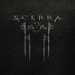 SCERRA: In Via (CD)