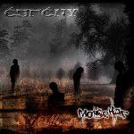 ÉJFÉNY: Motschar (CD)