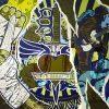 BON JOVI: What About Now (CD)