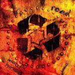 ROAD: Második harapás (CD) (akciós!)