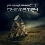 PERFECT SYMMETRY: Tökéletes szándék (CD)