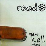ROAD: Nem kell más (CD)