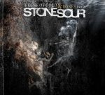 STONE SOUR: House Of Gold... - Part 2. (CD)