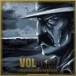 VOLBEAT: Outlaw Gentlemen...(2LP)
