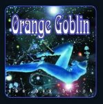 ORANGE GOBLIN: Big Black (+3 bonus,re-issue) (CD)