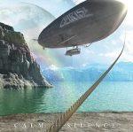 OZIRISZ: Calm And Silence (CD)