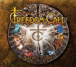 FREEDOM CALL: Ages Of Light 1998-2013 (2CD)