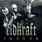 ELDKRAFT: Shaman (CD)