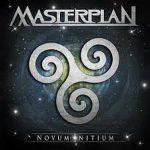 MASTERPLAN: Novum Initium (CD)