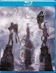 NIGHTWISH: End Of An Era (Blu-ray)