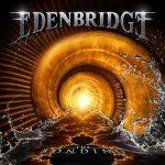 EDENBRIDGE: The Bonding (CD)