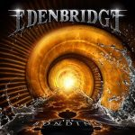 EDENBRIDGE: The Bonding (CD)