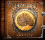 EDENBRIDGE: The Bonding (CD, +bonus CD, instrument.,ltd) (CD)