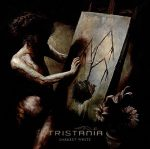 TRISTANIA: Darkest White (+1 bonus, digipack,ltd.) (CD)