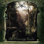 SUMMONING: Old Mornings Dawn (CD)