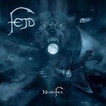 FEJD: Nagelfar (+1 bonus) (CD)