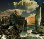 URIAH HEEP: Official Bootleg Vol.6. (Rock Of A.Fest.) (CD)