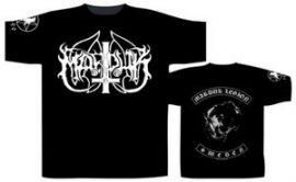 MARDUK: Marduk Legion (póló)