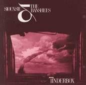 SIOUXSIE & BANSHEES: Tinderbox (CD, +4 bonus)