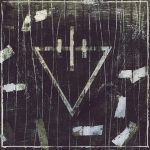 DEVIL WEARS PRADA, THE: 8.18 (digipack) (CD)