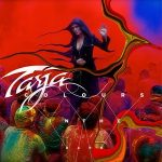 TARJA: Colours In The Dark (2LP)