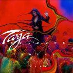 TARJA: Colours In The Dark (2LP)