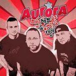 AURORA: Még nem ez a tréfa vége (CD) (akciós!)