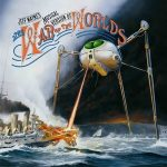 WAR OF THE WORLDS (Jeff Wayne' Musical,1978) (2CD)