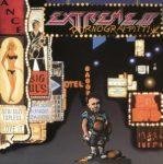 EXTREME: Pornograffitti (LP, 180gr, audiophile)