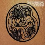 GATHERING: Afterwords (CD)