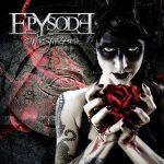 EPYSODE: Fantasmagoria (CD)