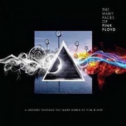PINK FLOYD TRIBUTE: The Many Faces Of...(3CD)