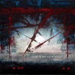 GOD IS AN ASTRONAUT: Origins (digipack) (CD)